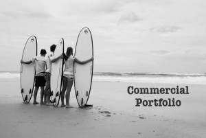 Gold Coast Photographers